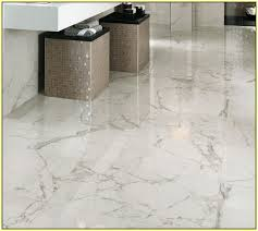 Ceramic Tile That Looks Like Marble Remarkable Porcelain Home Tiles Design  Ideas 3