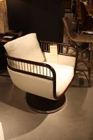 chair design. Palecek-spindle-chair-design Chair Design