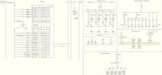 file rewiring diagram 16 storey house jpg wikimedia commons house wiring diagram pdf at Rewiring A House Diagram