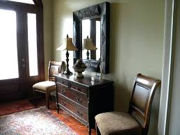 front entry furniture. Front Entryway Furniture Large Size Of Elegant Interior And Layouts Entry Foyer Table . B