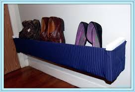 diy shoe rack ideas wall mounted shoe rack plans diy outdoor shoe rack plans