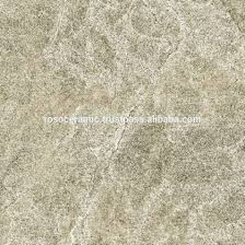 office floor texture. Office Floor Texture Wooden For Stylish Eco F