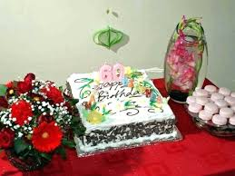 Cake Table Decoration Ideas Cake Table Decoration For Birthday