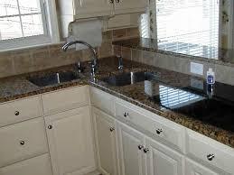 Corner Kitchen Designs Corner Kitchen Sink Designs Tjihome