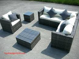 outsunny patio furniture patio furniture reviews luxury best grey rattan garden furniture ideas on outsunny patio