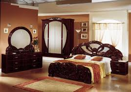 Remodell your design of home with Good Ideal fancy bedroom furniture