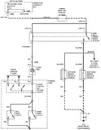 2005 honda odyssey radio wiring diagram fresh honda crv stereo 4 way wiring diagram luxury trailer wiring diagram 4 way unbelievable graphs beautiful
