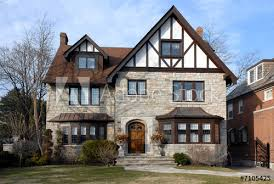 house with bay window. Contemporary Bay Large Tudor Style House With Bay Window Intended House With Bay Window R