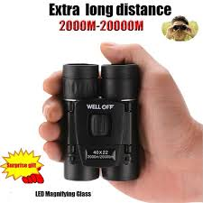 <b>Mini 40x22 Binoculars</b> for Adults Kids Binoculars Folding Telescope ...