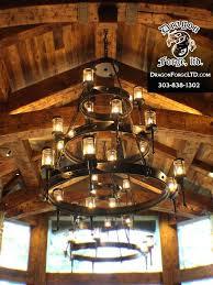 beautiful lodge lighting chandeliers for zoom in 11 chandeliers lodge lighting chandeliers