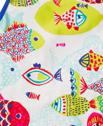 Aquadoodle turns water into color, so you can doodle in red, blue, green, and purple. Kids Design Mini Boden Print Patterns Kids Design Pattern Design