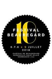 """Résultat de recherche d'images pour """"festival beauregard"""""""