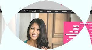 atelier de croitorie online dating