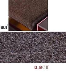 runner rug pad solid color carpet stair treads runner rug pad set of 5 step mat runner rug pad