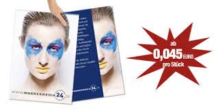 """Sie am besten bei Ihrer Online Druckerei """"WAGNERMEDIA24"""": Poster und Plakate in Offsetdruckqualität erhalten Sie in den DIN Formaten A3, A2, A1 und A0. - plakate-drucken"""