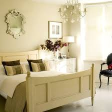 1930s Bedroom Ideas