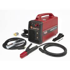 shop tig welders at com lincoln electric 120 volt air cooled tig welder