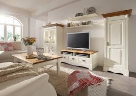 Möbel Im Landhausstil Ideentop