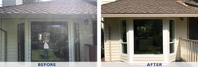 cc before after house3a
