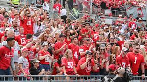 Tickets available for OSU football game ...