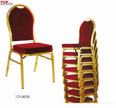 stackable banquet chairs wholesale. Wholesale Banquet Chairs, Chairs Suppliers And Manufacturers At Alibaba.com Stackable N