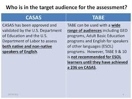 Ppt Casas And Tabe Side By Side Powerpoint Presentation