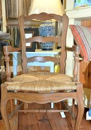 country distressed furniture. French Country Distressed Furniture Dining Chairs With
