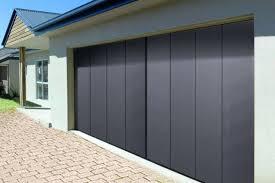 jobars instant single car garage door screen doors fantastic images