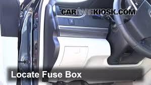 interior fuse box location 2012 2014 toyota camry 2012 toyota 2014 corolla interior fuse box at 2014 Corolla Fuse Box Location