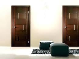 bedroom door ideas. Bedroom Door Decoration Ideas Modern  Designs Photo .