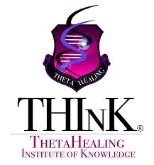 """Képtalálat a következőre: """"dns theta healing"""""""