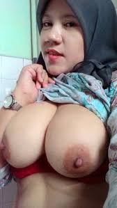 1000 images about deka titi on Pinterest Canada Sexy and Posts i m male barter for hijabsuperbest only aku cowok jg jadi bdoh nk hntar gmbar konek kecik. aku lelaki
