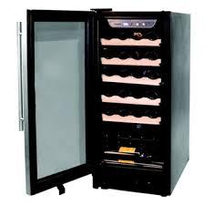 haier wine refrigerator. Unique Refrigerator Haier Wine Coolers Reviews U2013 Comparison Guide 2018 Intended Refrigerator I