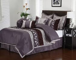 full size of down twin set king comforter queen grey and poppy purple gray sets bedrooms