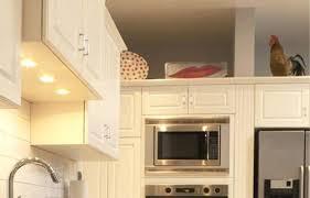 under cabinet lighting placement. Under Cabinet Over Sink Lighting Light Kitchen . Placement