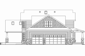 2 y house plans and elevations pdf best of plan and elevation of house homes floor
