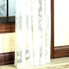 Double rod curtain ideas Sheer Curtains Curtain Double Rods Double Rod Curtain Ideas Double Rod Shower Curtain Double Rod Curtain Ideas Curved Tragonyinfo Curtain Double Rods Tragonyinfo