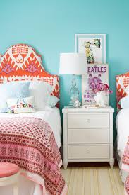 Robin Egg Blue Bedroom 22 Best Blue Rooms Decorating Ideas For Blue Walls And Home Decor