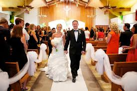 wedding recessional songs. Top 10 Wedding Recessional Songs EverAfterGuide