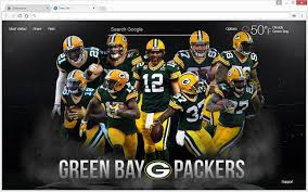 Image result for the Green Bay Packers