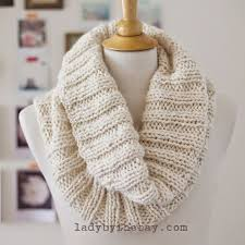 Ribbed Scarf Pattern Stunning Cozy Ribbed Scarf Pattern Cozy Knitting Patterns And Scarf Patterns