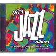 No. 1 Jazz Album Ever