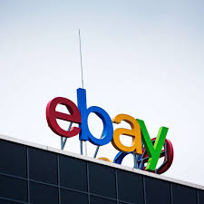 You'll be able to access mastercard's 24/7 global assistance service. Ebay Credit Card Login Www Ebay Com Sign In Account