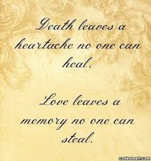 Loss Of A Pet Quotes Impressive Quote About Losing A Loved One Wonderful Pet Loss Quote Death Leaves