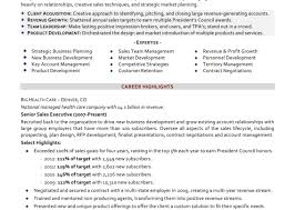 Create Free Resume And Download Resume Template