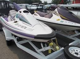 tiger shark jet ski related keywords suggestions tiger shark tiger shark jet ski parts further tiger shark c5 corvette front bumper
