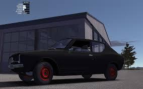 555821a4426c578 jpg need more my summer car