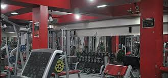 brix gym spa tilak nagar 3712 lhiycw jpg