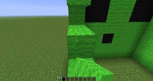 how to make a slimeball in minecraft. How To Make A Slimeball In Minecraft