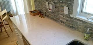 granite countertops ri granite countertops richmond hill ontario